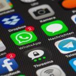 Messenger, plus de sécurisé pour les utilisateurs