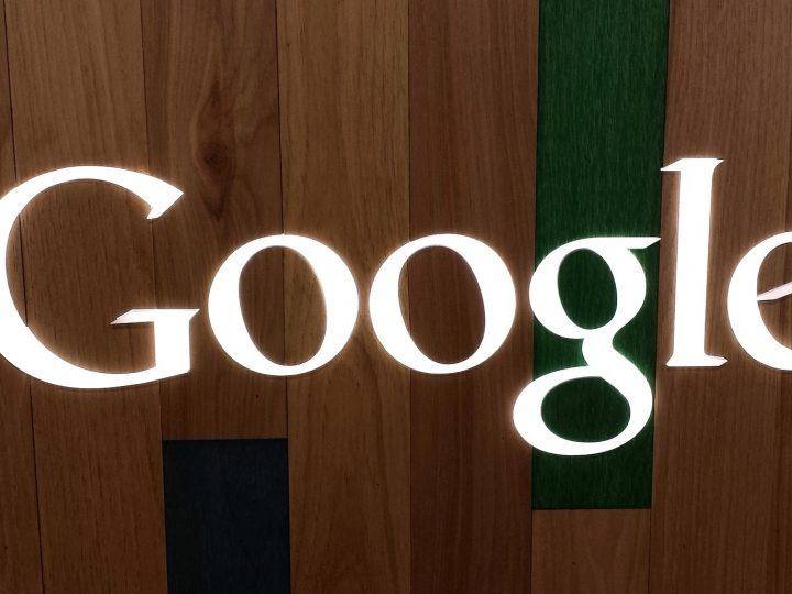 US, Apple et Google perte du contrôle du système d'app store ?